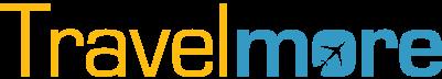travelmore-logo1
