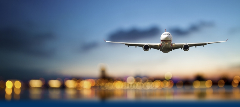 Book airline tickets early