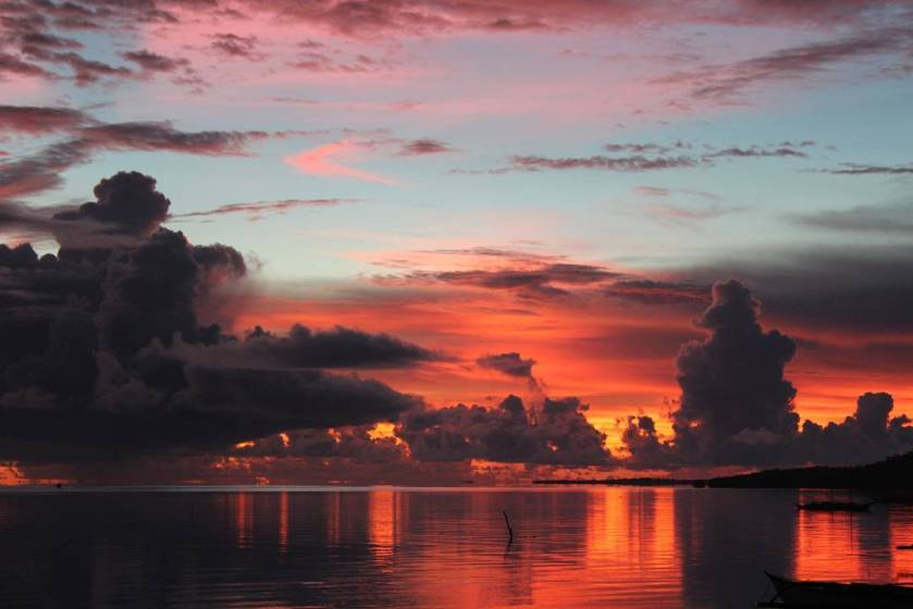Bugsuk Island, Balabac @armangomg